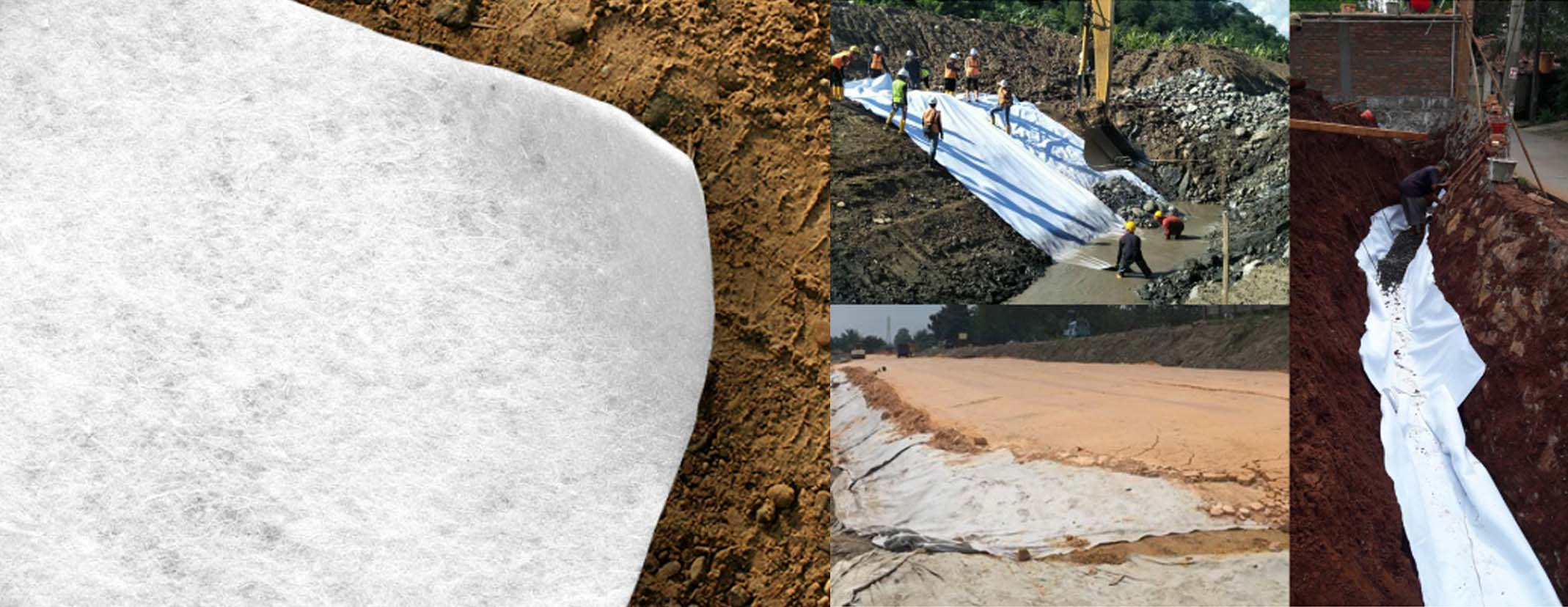 geotextile-non-woven geotex indonesia-min