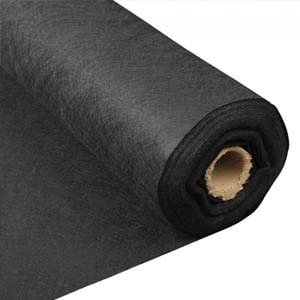 geotextile woven-min