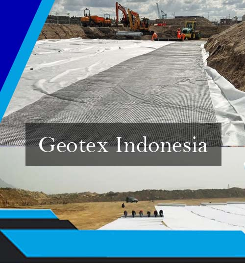 geotex-indonesia-2_bb178a808c75f356562da769759863b0